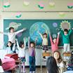 ふみだす未来の教室 in 南相馬